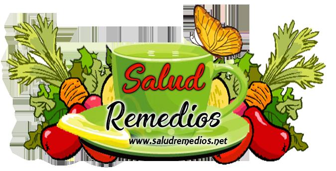 Salud Remedios